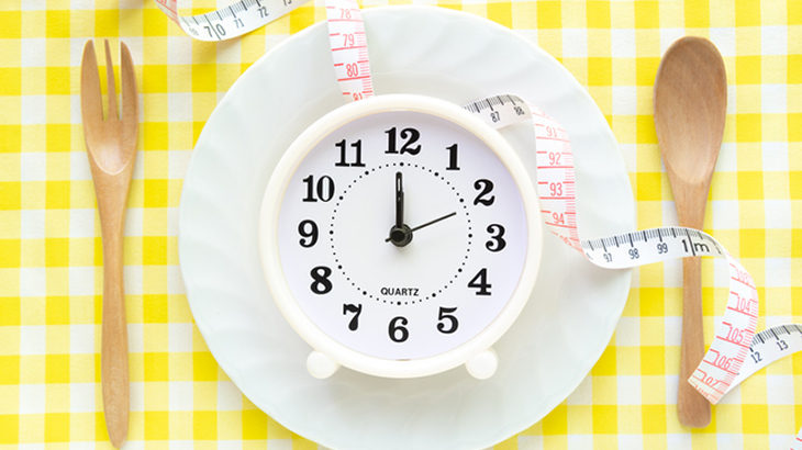 運動前の食事はタイミングも大事?いつ食べる?何食べる?